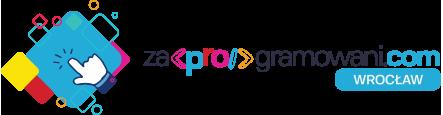 Oferta - Nauka programowania dla dzieci i młodzieży w Wrocławiu